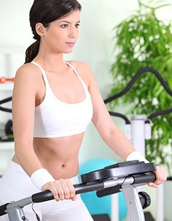 Aktiv-Wachhypnose für die Steigerung sportlicher Leistung